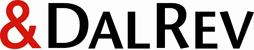 DalRev Logotyp